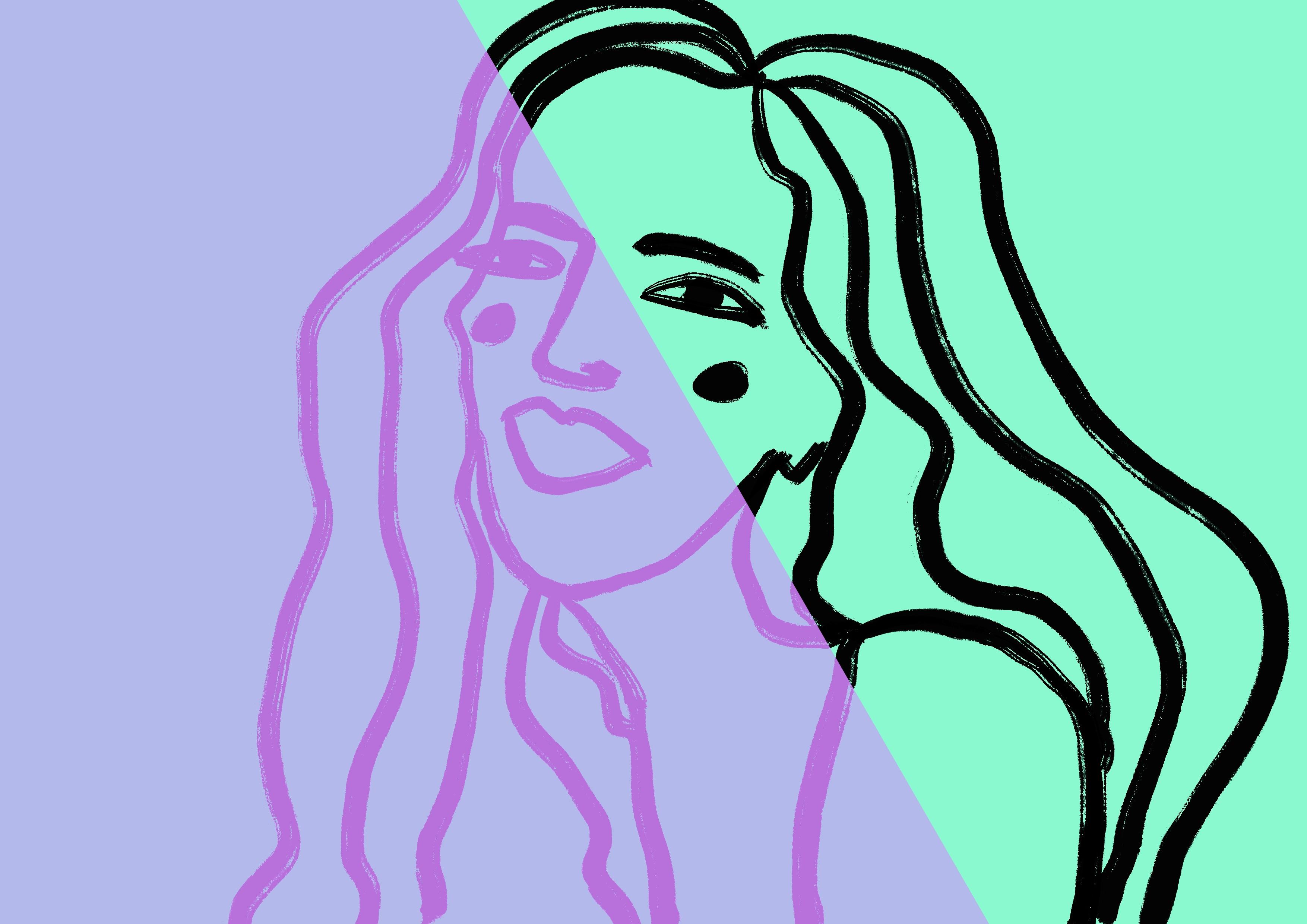 Intersex_Kelly_by Virginia Elena Patrone