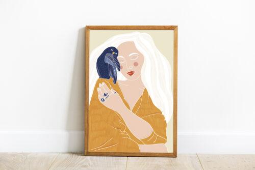 Cover_Owl_Virginia-Elena-Patrone