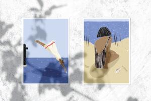 Cover_Postcards_Virginia Elena Patrone