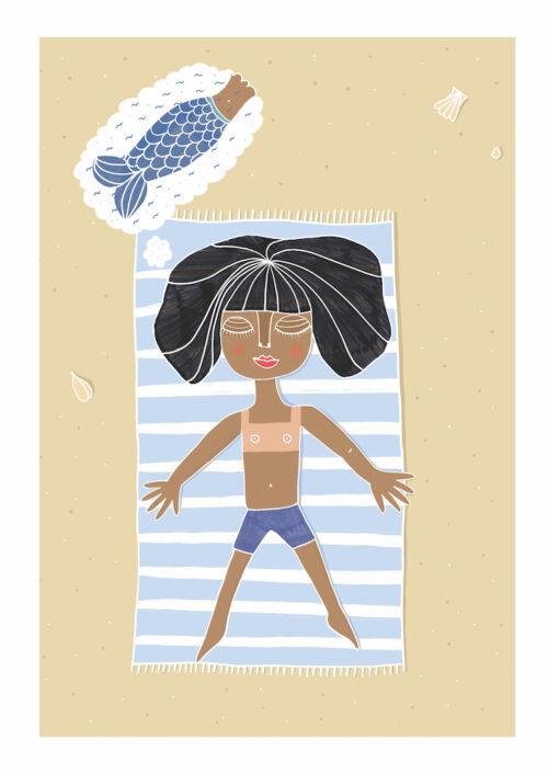Gigi_Poster_by Virginia Elena Patrone_Fnal