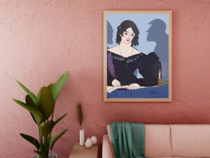 Mary_Cover_Virginia-Elena-Patrone