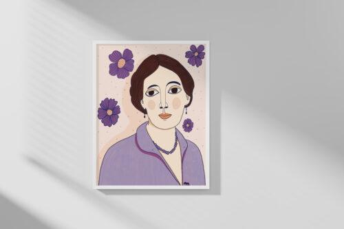 Virginia-Woolf_Virginia-Elena-Patrone