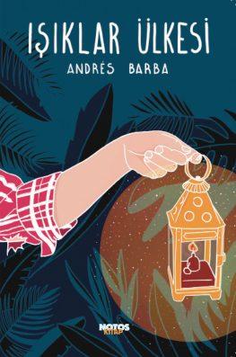Andres_Barba_Virginia-Elena-Patrone