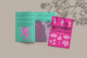 Ecofeminisim__Virginia Elena Patrone