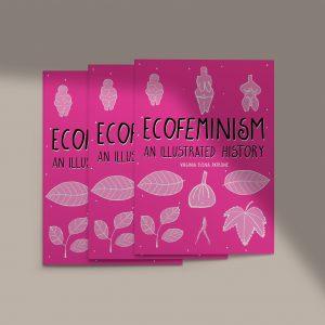 Ecofeminism_Virginia Elena Patrone