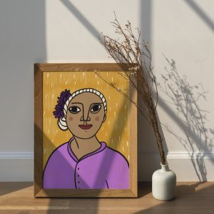 Portrait_Virginia-Elena-Patrone